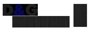 D&G Tuning.com